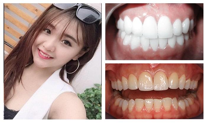 Ae9f9c02 Thanh TrÀ 3 1 Min